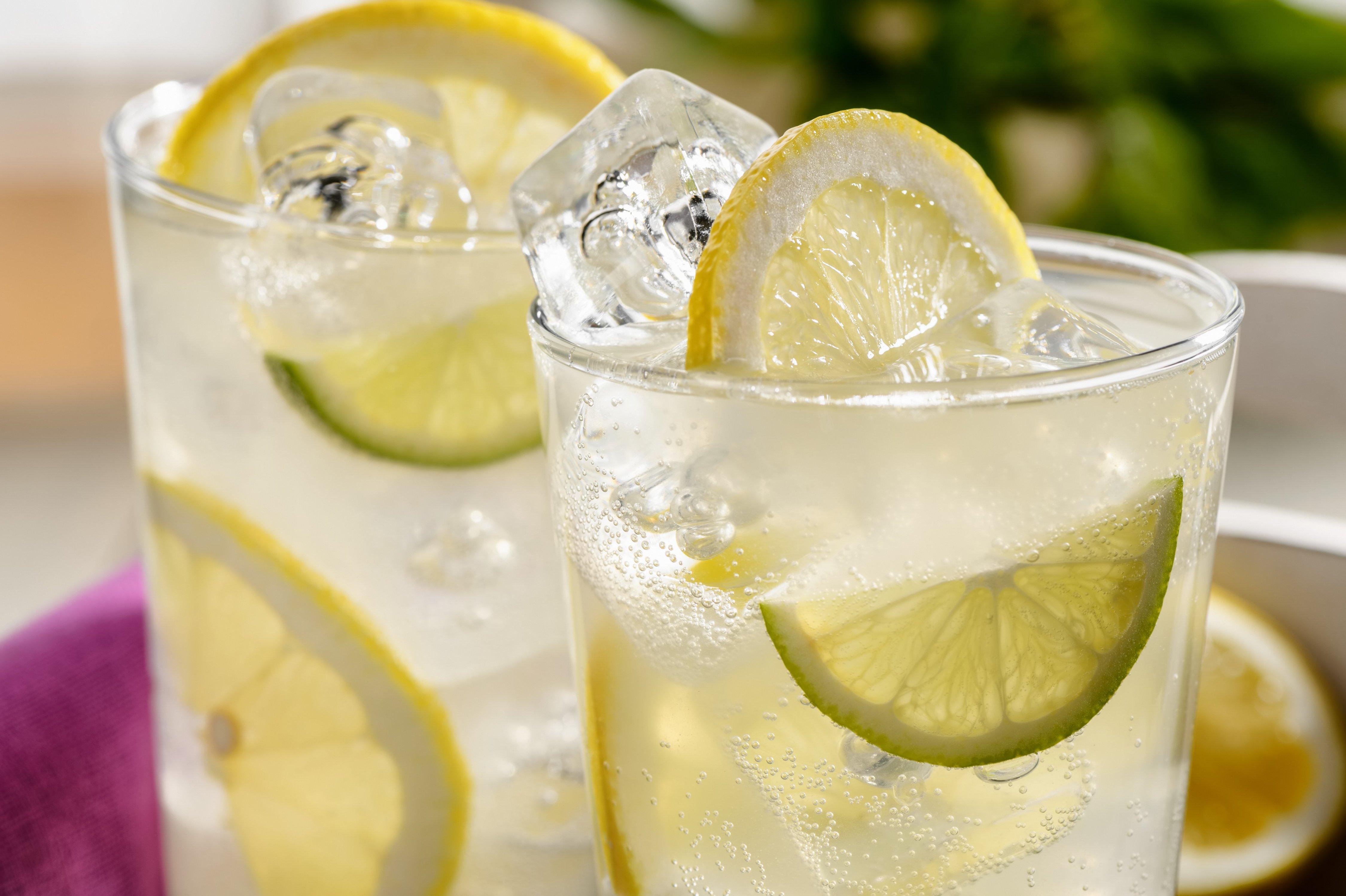 лимонад фото хороший зачем бросать, полезно